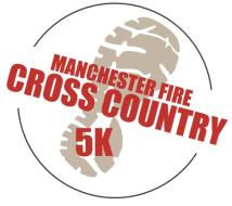 Manchester Fire Cross Country 5K