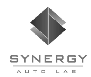 Synergy Auto Labs