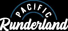 Pacific  Runderland 5K