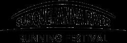 2019 Susquehanna River Running Festival (SRRF)