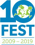 10 Fest - Chicago, IL