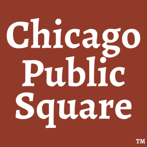 Chicago Public Square