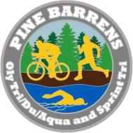 *POSTPONED UNTIL 2021* DQ Events presents the Pine Barrens Olympic Triathlon/Duathlon/AquaBike and Sprint Triathlon *#