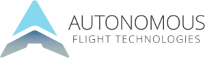 Autonomous Flight Technologies