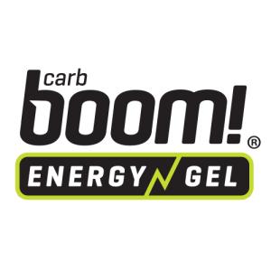 Carb Boom
