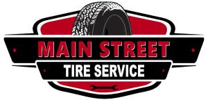 Main Street Tire Service