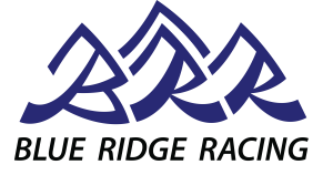 Blue Ridge Racing