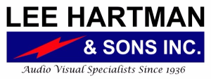 Lee Hartman & Sons
