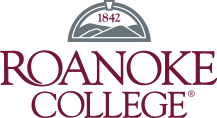 Roanoke College