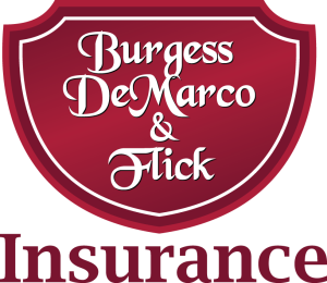 Burgess DeMarco & Flick Insurance