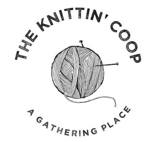 The Knittin' Coop