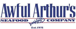 Awful Arthur's
