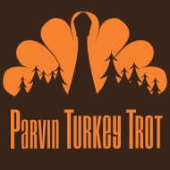 Parvin Turkey Trot