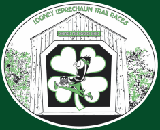 Looney Leprechaun Trail Races