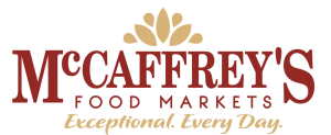 McCaffrey's Food Market