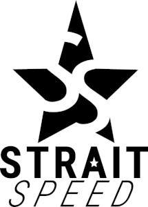 Strait Speed