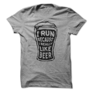 Veteran's United Craft Brewery 5k race  / 1 mile fun run  - Winter Edition 2019