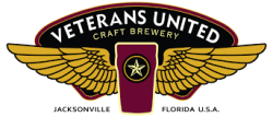 Veteran's United Craft Brewery 5k race  / 1 mile fun run  - Spring Edition 2019