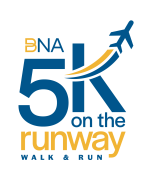 BNA 5K on the Runway