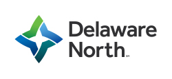 Delaware North, Travel Hospitality