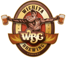 Wichita Brewing Co. Relay Marathon 2019