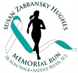 Susan Zabransky Hughes Memorial Run 5K