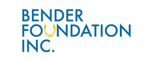 Bender Foundation Inc
