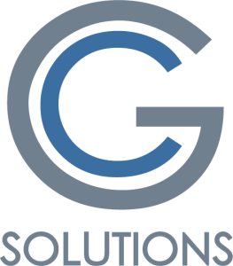 Garchik Consulting Solutions