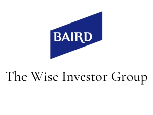 Baird: The Wise Investor Group