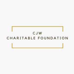 CJW Charitable Fund
