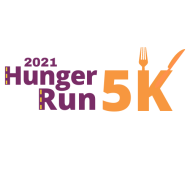 The Hunger Run - VIRTUAL