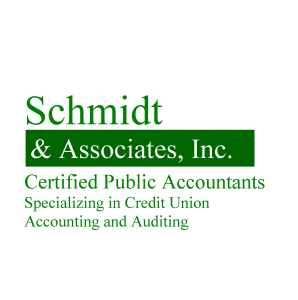 Schmidt & Associates, Inc.