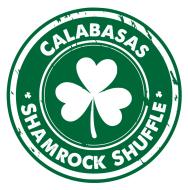 Calabasas Shamrock Shuffle