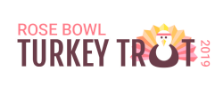 Rose Bowl Turkey Trot