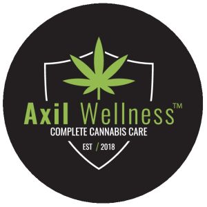 Axil Wellness