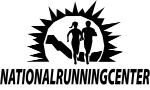 National Running Center