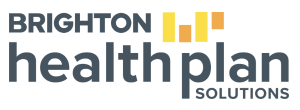 BRIGHTON health plan SOLUTIONS