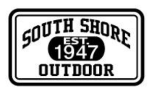 South Shore Outdoor