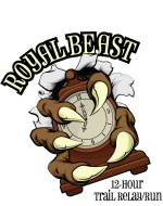 Royal Beast 12 Hour Trail Relay/Run
