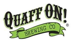 Quaff On! Breweing Company