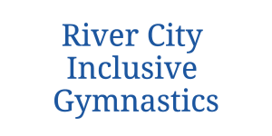 River City Inclusive Gymnastics