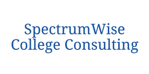 SpectrumWise College Consulting