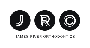 James River Orthodontics