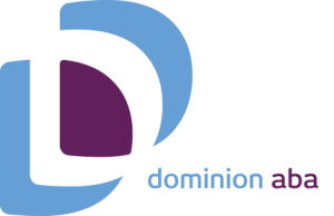 Dominion ABA