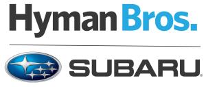 Hyman Bros. Subaru