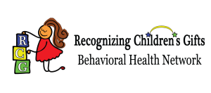 RCG Behavioral Health Network
