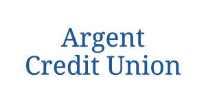 Argent Credit Union