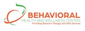 Behavioral Health & Wellness Center