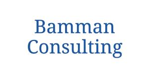 Bamman Consulting