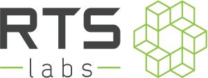 RTS Labs